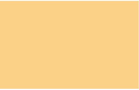 Ember Lighting Logo